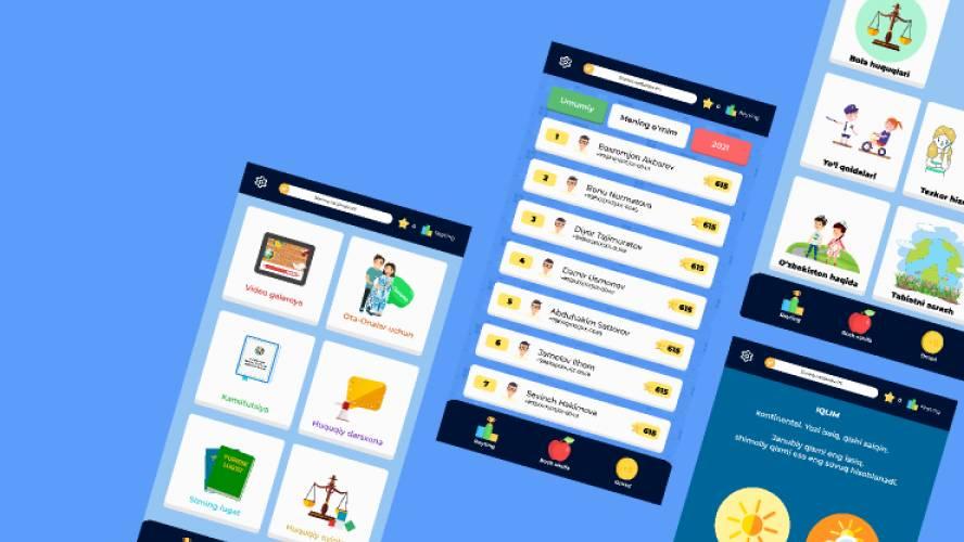 adolat comp figma mobile app