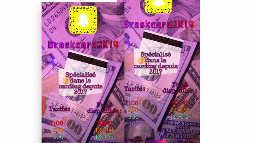 Braskcard2k19