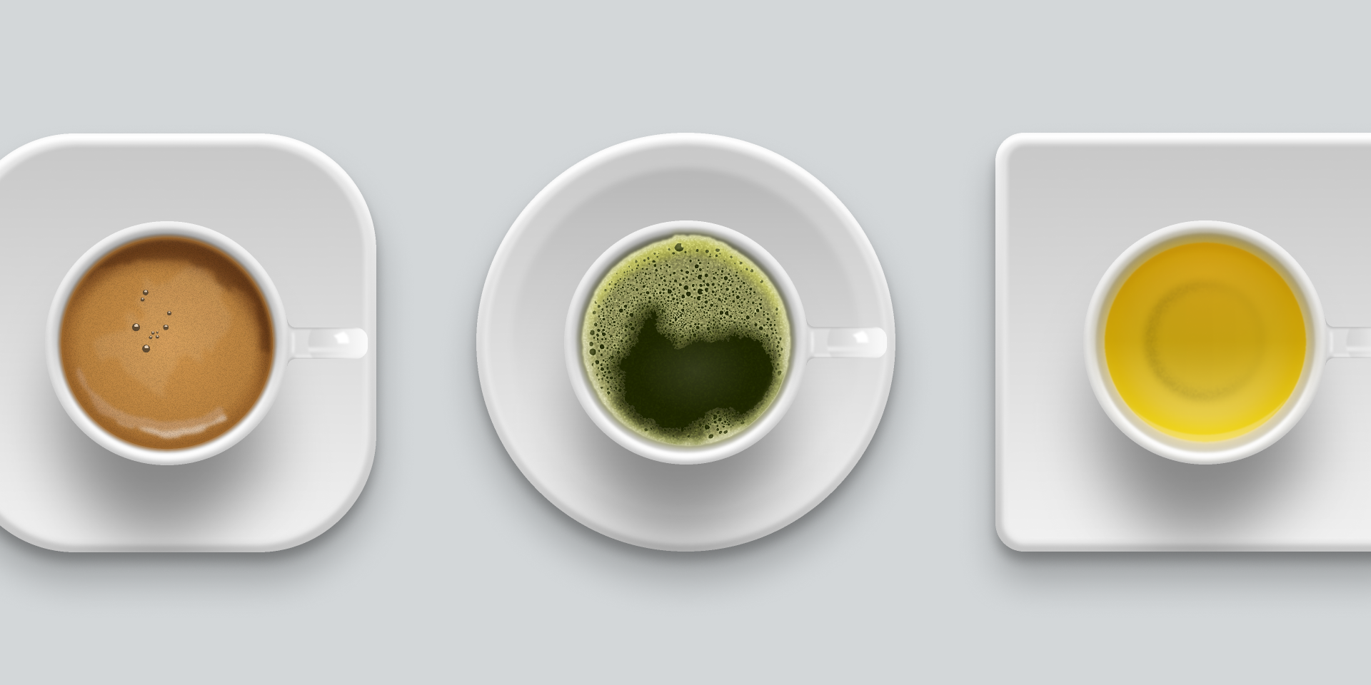 Cup Icon figma free