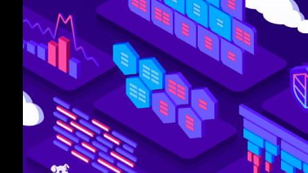 Datadog Viz Kit