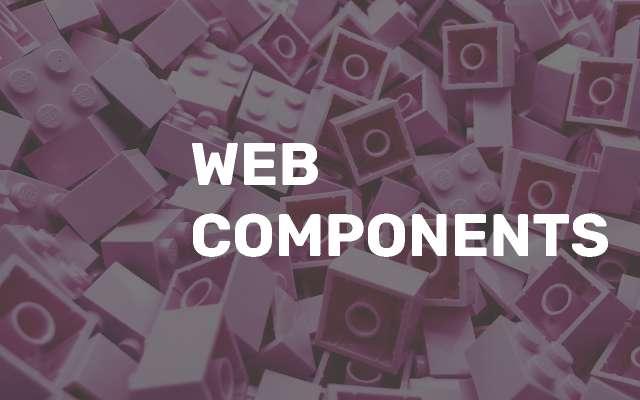 Empofarm Web Dashboard figma style