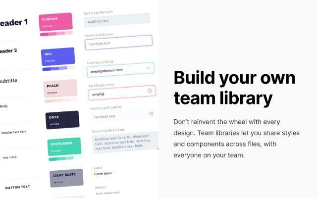 ErikaJoll's team library figma