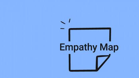 Figjam Empathy Map