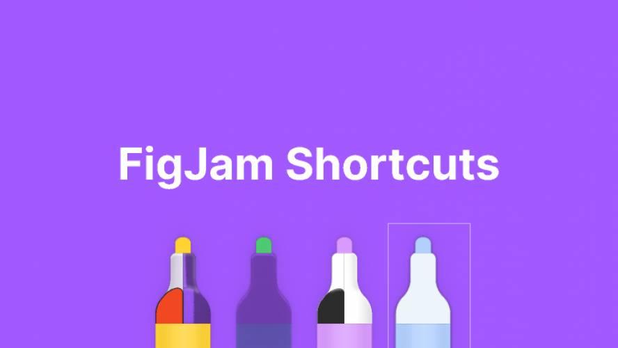 FigJam Tips
