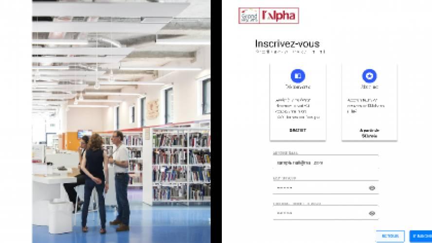 Figma Design Voltron Retail
