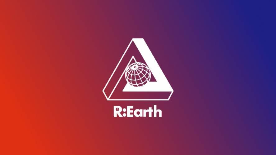 Figma Earth Design OSS
