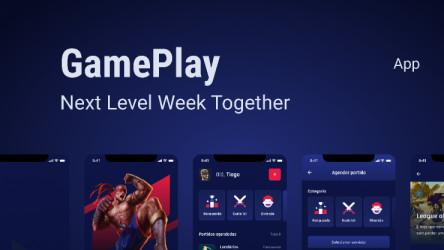 Figma Football GamePlay Ui kit