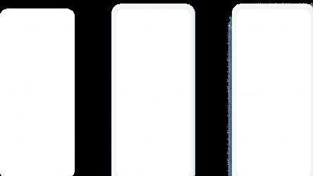 Figma Freebie Phone & Laptop Mockups