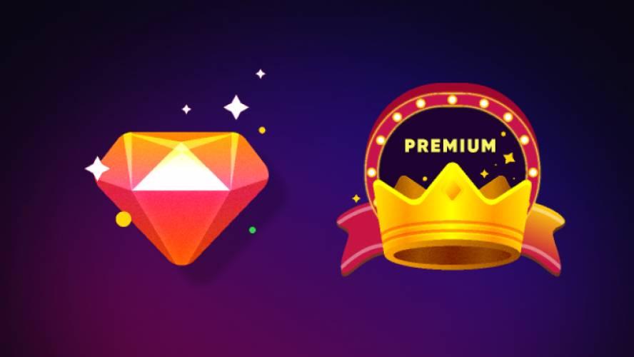 Figma Icon Premium Free Download