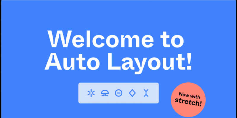 Free Figma Auto Layout playground