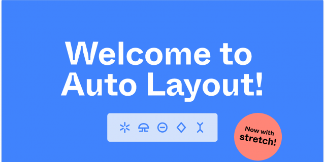 Free Figma Auto Layout playground