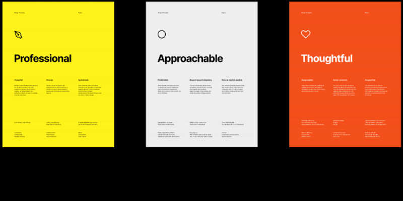 Free Figma Design Principles