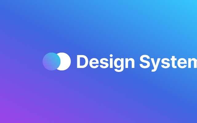 Free figma Design System Kit