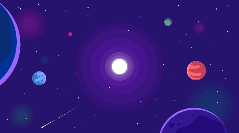 galaxy-cosmos-space figma