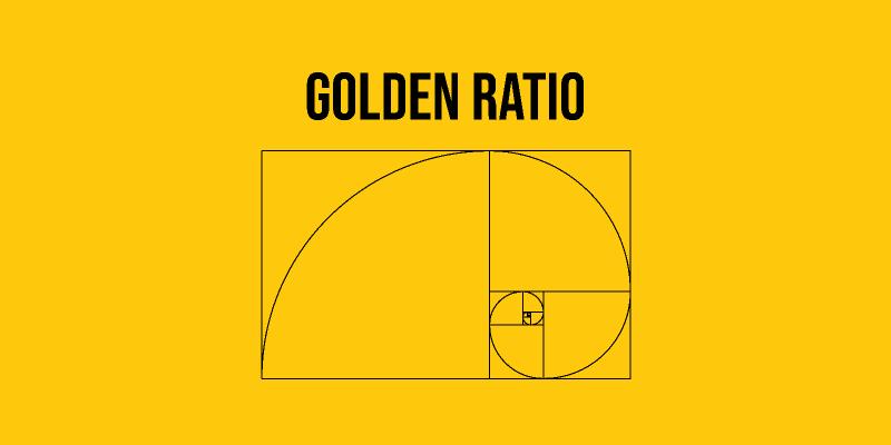 Golden Ratio Figma