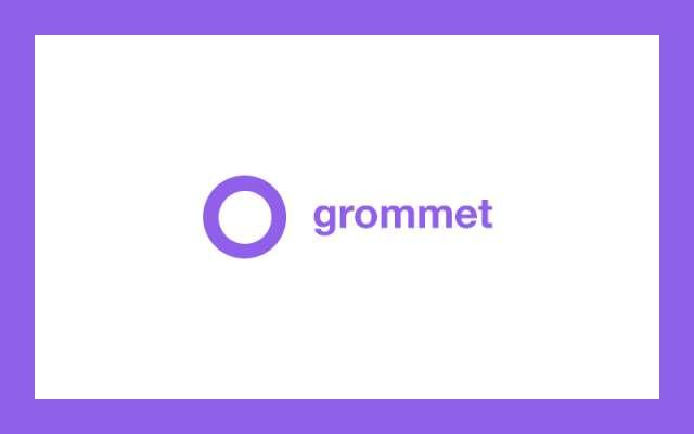 Grommet Design System
