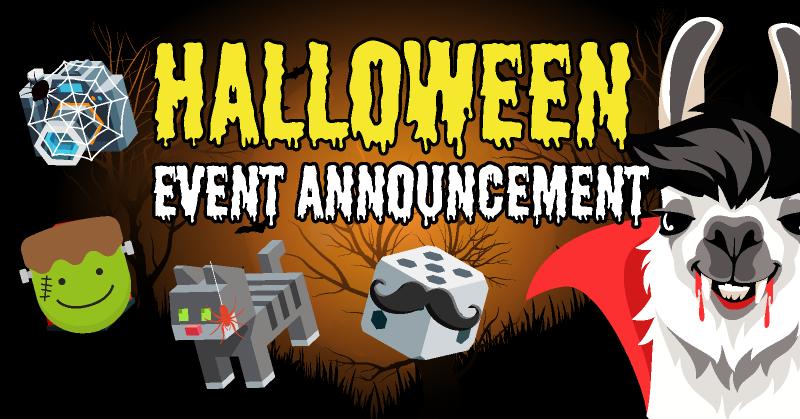 Halloween Explorer Costumes Template