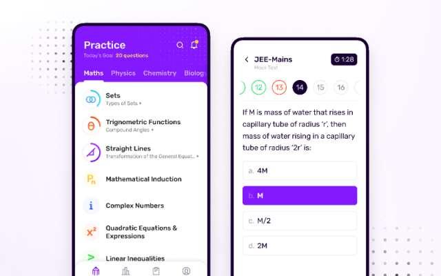 IdeaBoard - Education Figma App