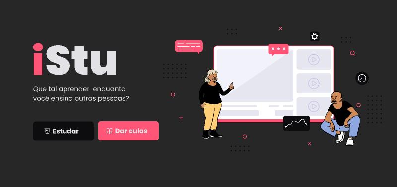 iStu Figma templates