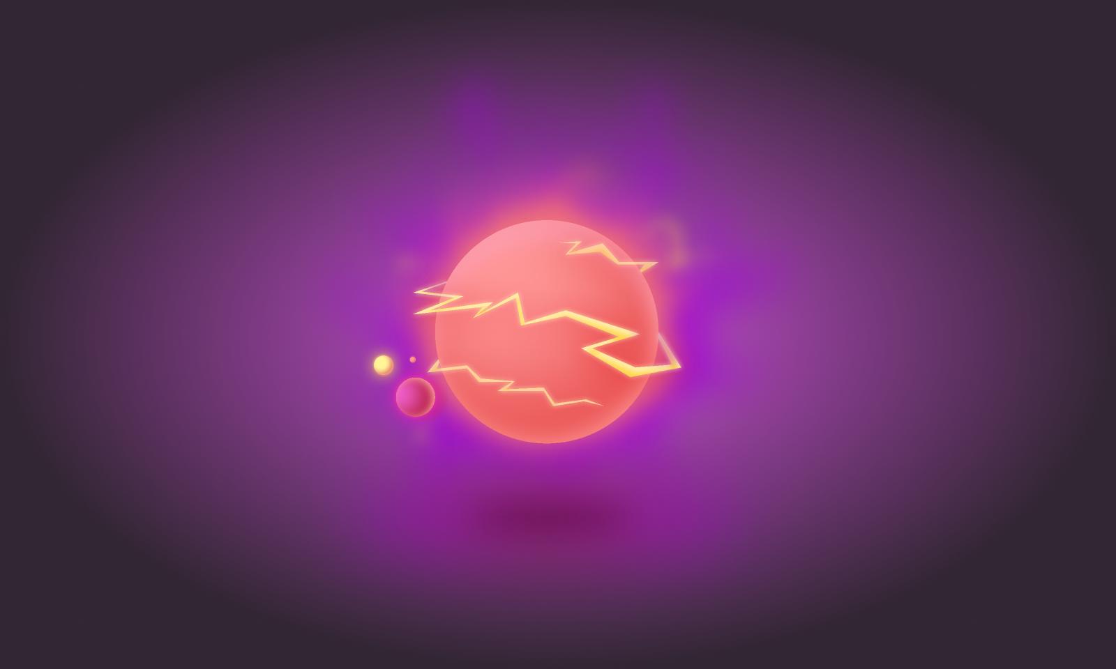 magic ball Figma