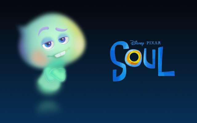 pixar movie Soul Figma