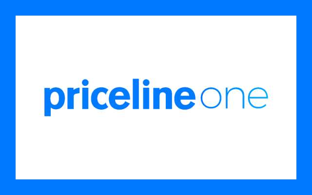 PricelineOne Design System