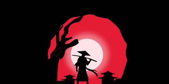 Summurai vector