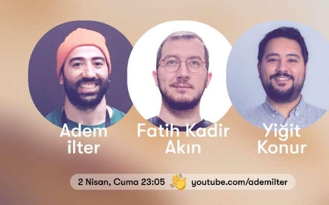 youtube-cover-gelişine figma
