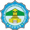 SMK RUS Kudus